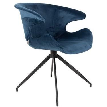 Mia stoel - Zuiver