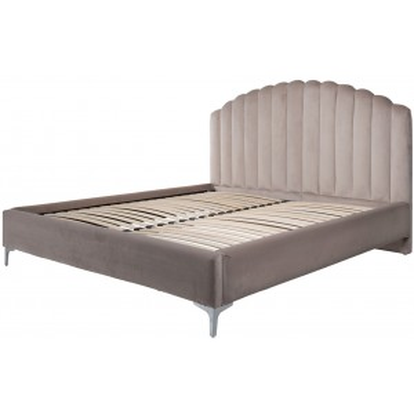 Belmond bed khaki 180x200cm...