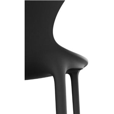 Love chair - VONDOM
