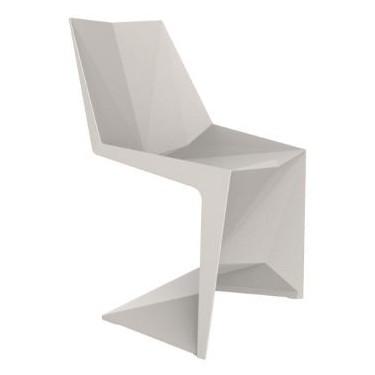 Voxel chair mini - VONDOM