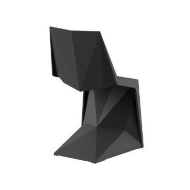 Voxel stoel mini - VONDOM