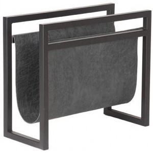 Magazine holder - Label51