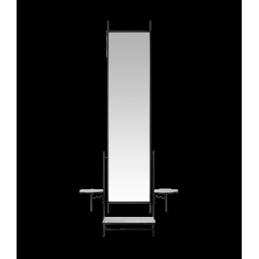 Wall Mirror - Fritz Hansen