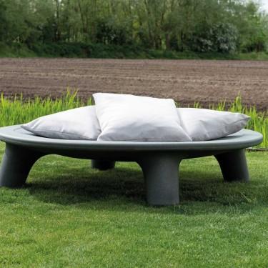 Cushion set Flying Dishman - Weltevree