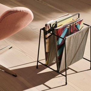 Magazine Holder - Fritz Hansen