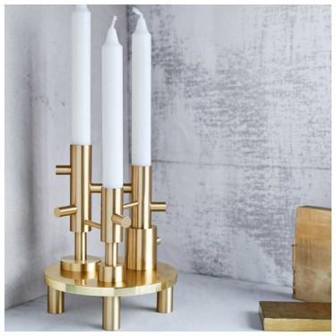 Kerzenhalter - Fritz Hansen