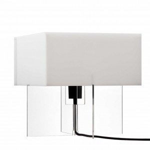 Cross-Plex tafellamp H30 -...