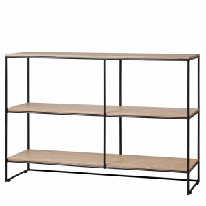 Planner cabinet small -...