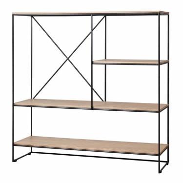 Planner cabinet medium -...