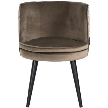 Moris customize chair -...