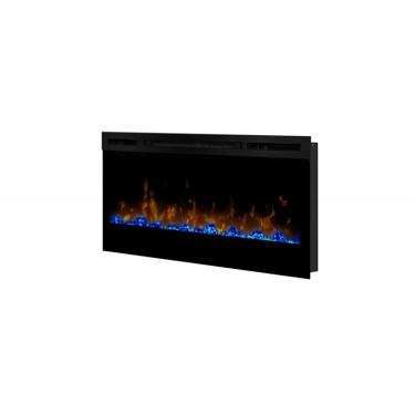 Prism 34 Electric Fireplace Glen Dimplex