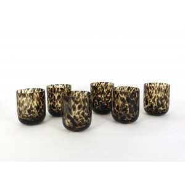 Votiv Leopard - Abitare...