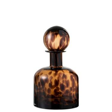 Bottle Leopard S - Abitare...