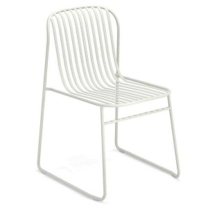 Riviera garden chair - Emu