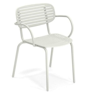 Mom garden chair with...