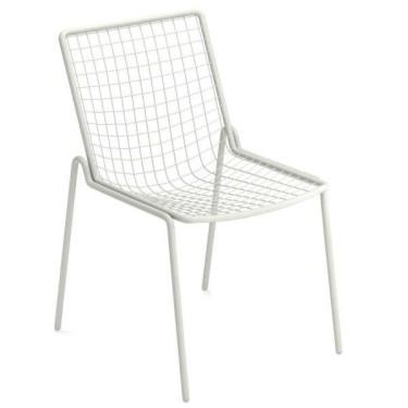 Rio R50 garden chair - Emu