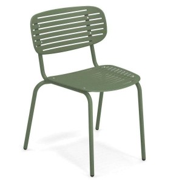 Mom garden chair - Emu