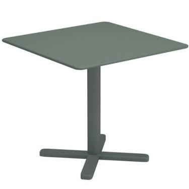 Darwin garden table - Emu