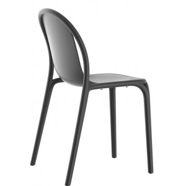 Brooklyn Chair Stuhl - VONDOM