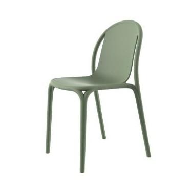 Brooklyn Chair stoel - VONDOM