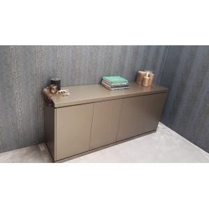 Sideboard Avalon standing -...