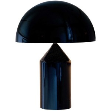 Atollo 70 Metal table lamp...