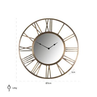 Kaelyn Uhr - Richmond