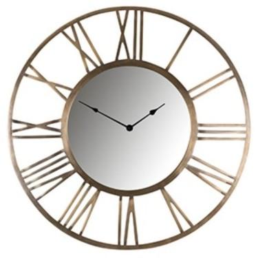 Kaelyn clock - Richmond
