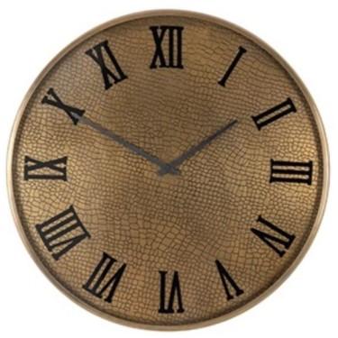 Bradon clock - Richmond