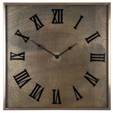 Bradlee Uhr - Richmond