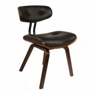 Blackwood dining room chair...