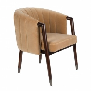 Tammy dining room chair -...