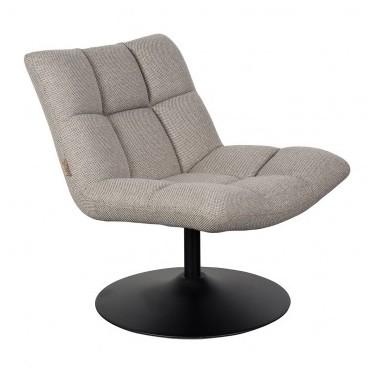 Bar fauteuil - Dutchbone