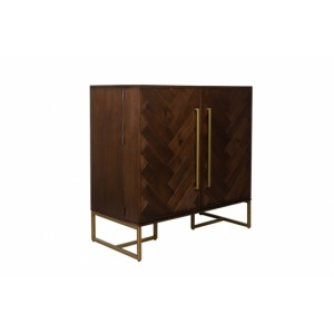 Class storage cabinet -...