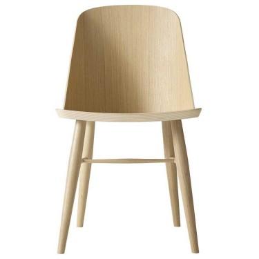 Synnes chair - MENU