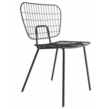 WM String Chair - MENU