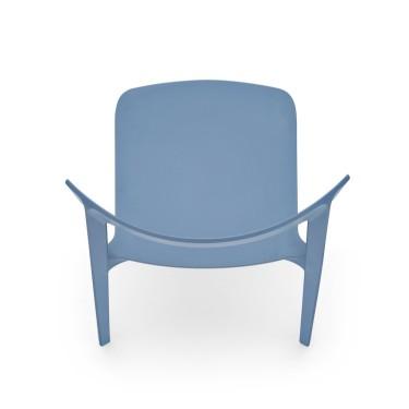 Skin stoel - Calligaris