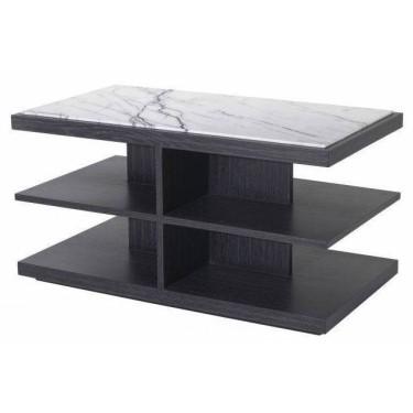 Miguel Side table - Eichholtz