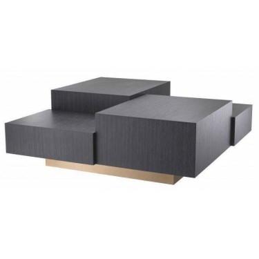 Nerone coffee table - Eichholtz