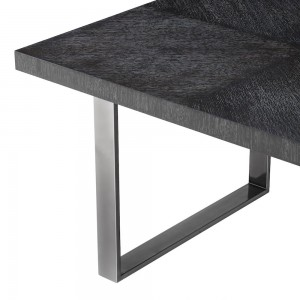 Borghese dining table 250cm - Eichholtz