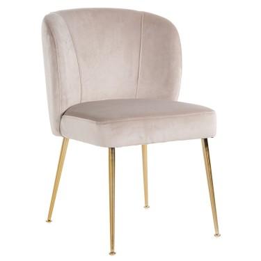 Cannon chair khaki - Richmond