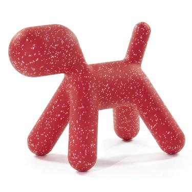 Puppy Christmas Edition...