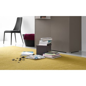 Very Flat vloerkleed - Calligaris