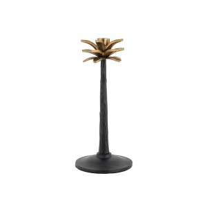 Candle holder Amora small