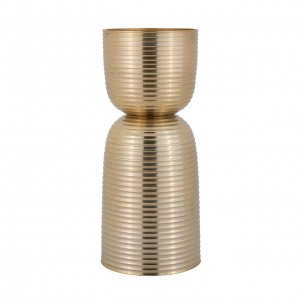 Candle holder Jeral small