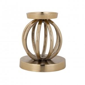 Candle holder Brandy small
