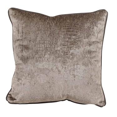 Pillow Jenai 45x45