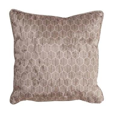 Pillow Jenthel 45x45