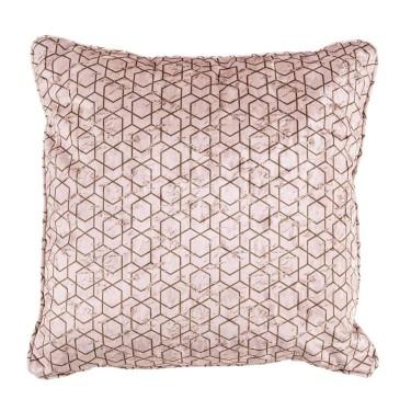 Pillow Jesca 45x45