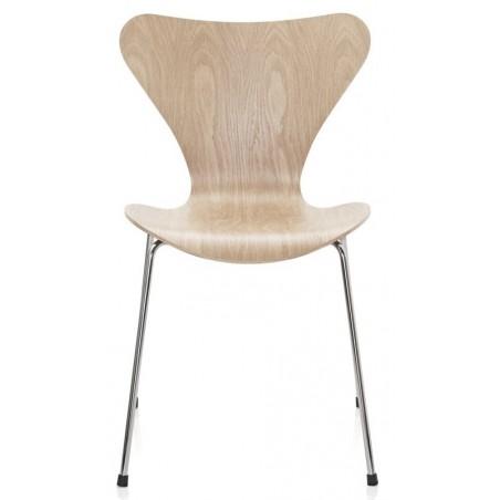Serie7 Vlinderstoel - Fritz Hansen